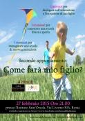 2015_0227_volantino_A5_WEB
